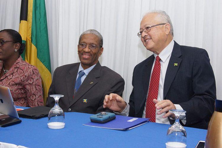 Regional parliamentarians push to end AIDS epidemic