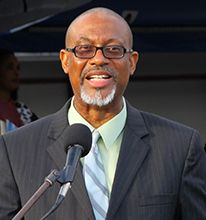 COP sought advice of DPP in Joseph matter