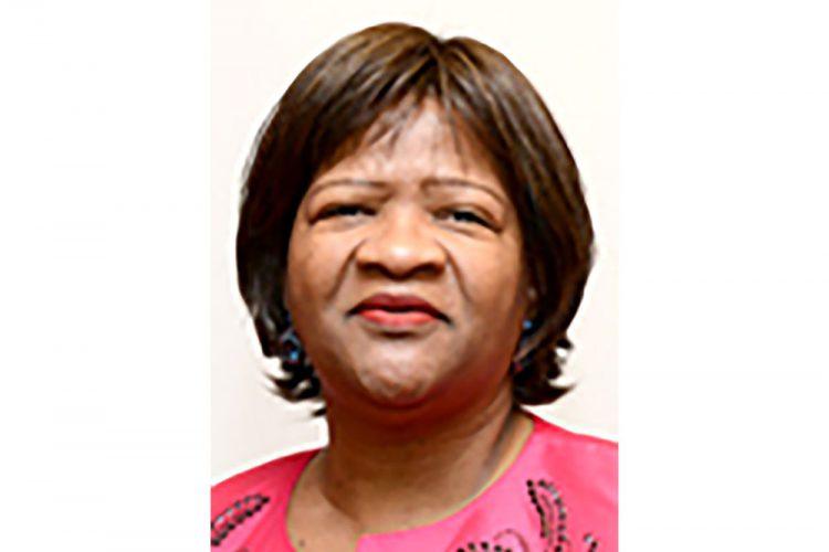South African  High Commissioner visits SVG