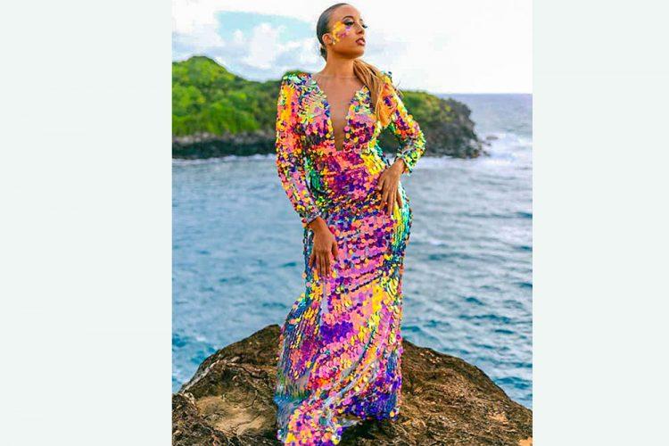 Poshelle launches 'Sativa' fashion collection