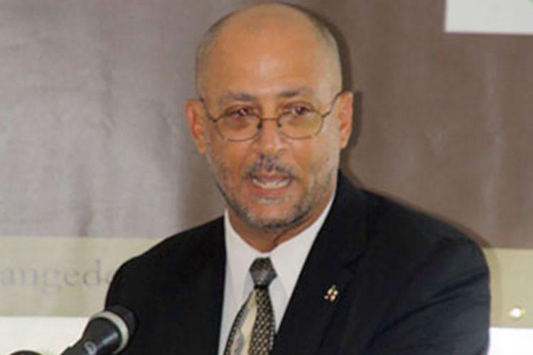 AIA opens major economic prospects