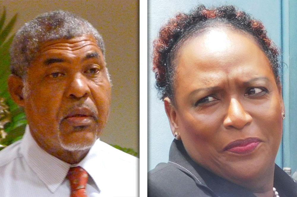 'I acquired Orange Hill lands legally' – Minister Daniel