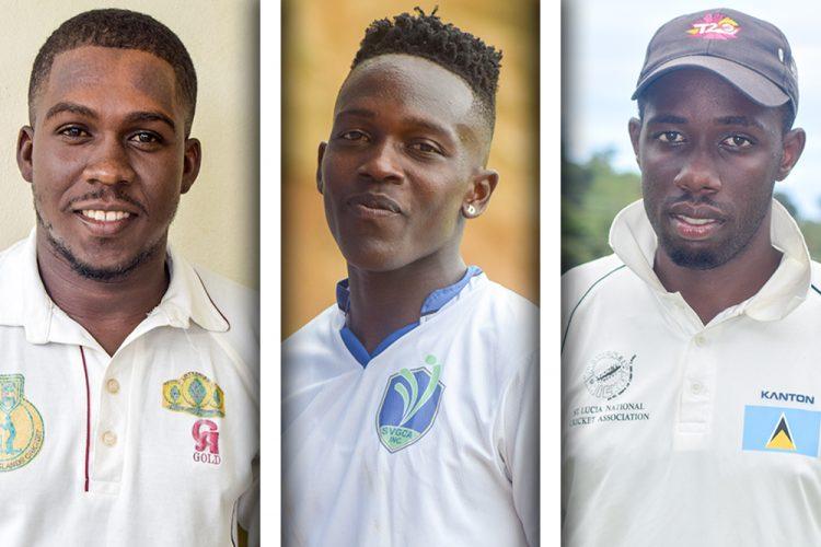 SVG, Grenada battle for Windward Islands senior cricket honours
