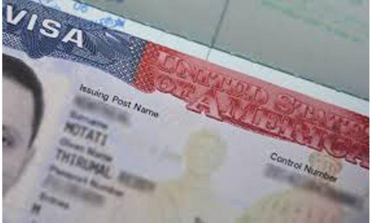 Visa Waiver News False – Ministry of Foreign Affairs