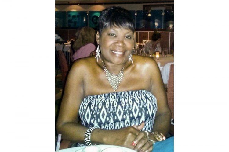 Toni Rose murder investigation still on going – Police
