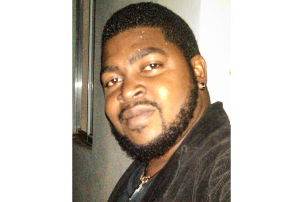 Passport racket suspect shot in Green Hill