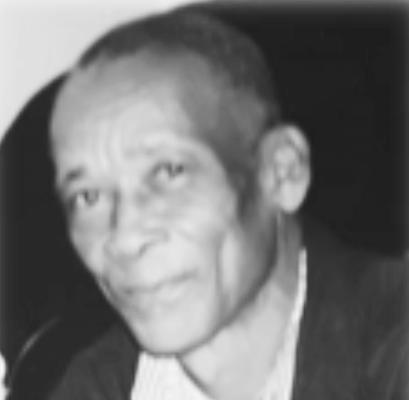 Acknowledgement – Merrydale Alordis Cunningham Charles