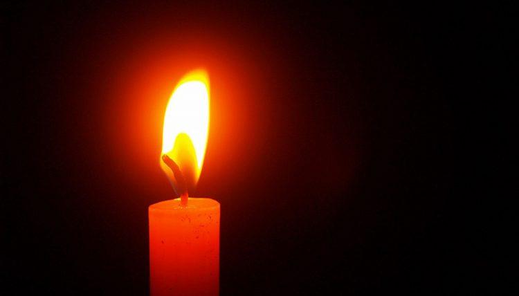 Repatriated Sailor Dies at the MCMH